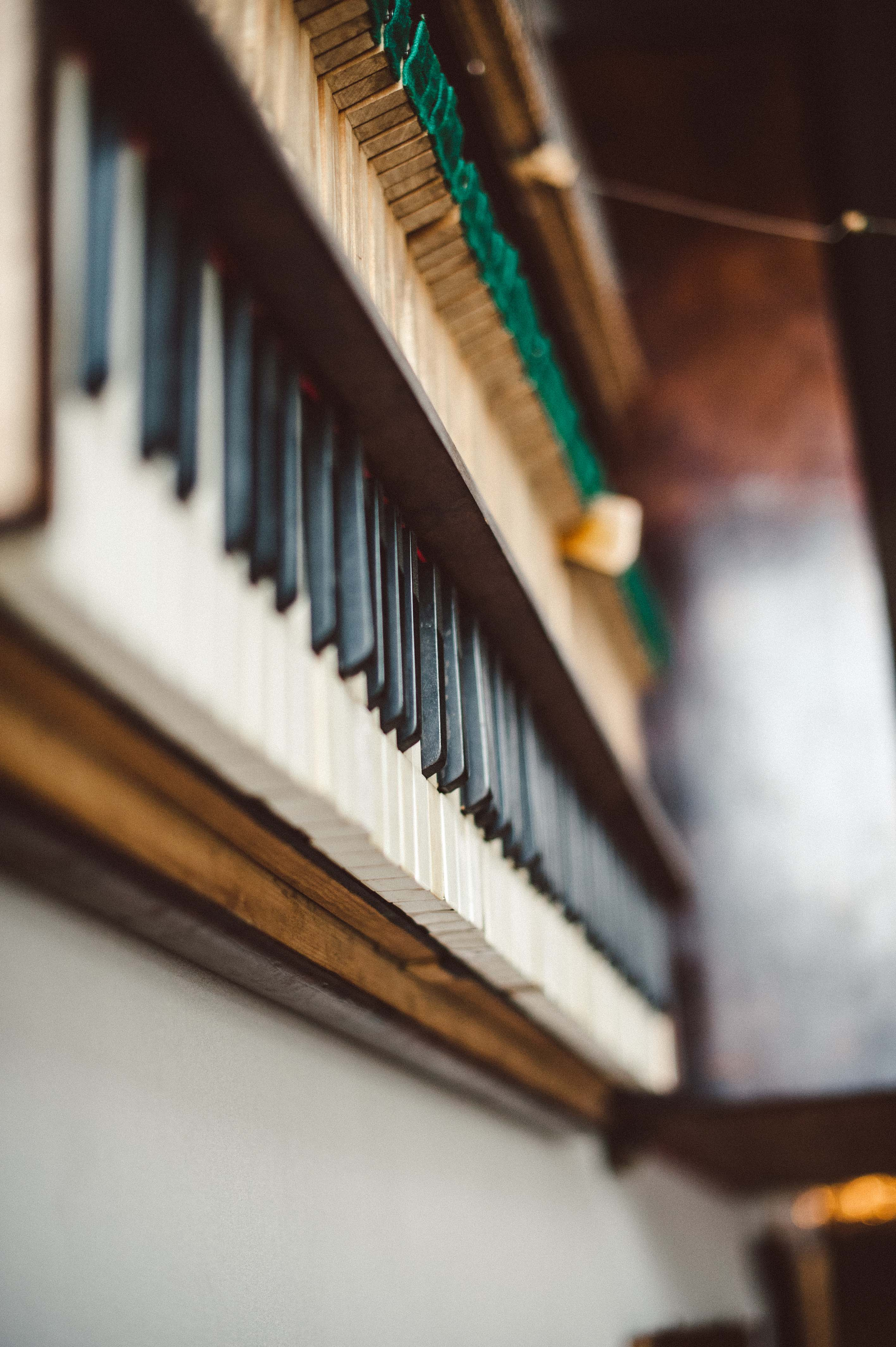 Piano Art Nic Tamlin Interiors Inside Ideas Interiors design about Everything [magnanprojects.com]