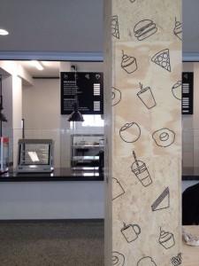 C3-student-restaurant
