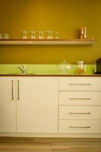 New-WGS-kitchen