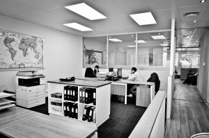 Open-plan-WGS-office-spage