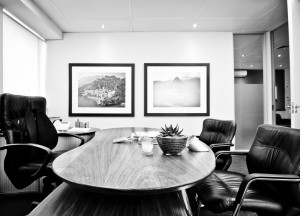 WGS-CEOs-office