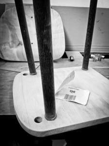 Nis-Tamlin-chair-1